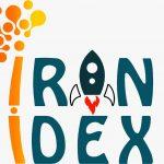 ایران ایدکس