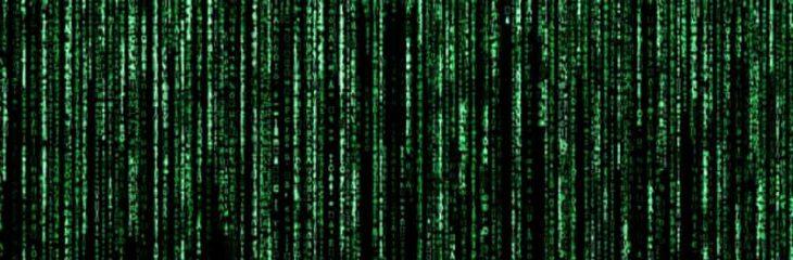 مقاله نویسی یک ربات برای نشریه گاردین