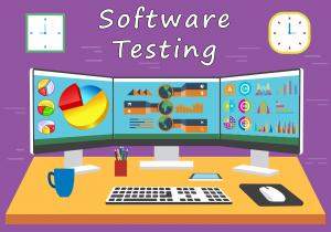 سامانه بومی مدیریت آزمایشگاه ارزیابی کیفیت نرم افزار