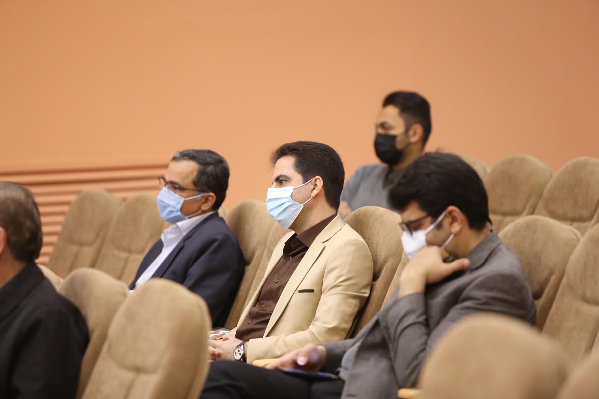 رویداد ایران ایدکس