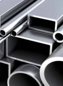 فولاد مارجینگ 300 - تجهیزات با استحکام بالا