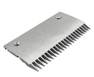 کامب پله برقی شیندلر
