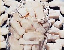 مواد اولیه لاستیک کلروپرن برپایه محصولات شرکت بایر و دنکا جهت تولید لاستیک ماسک chloroprene lastic