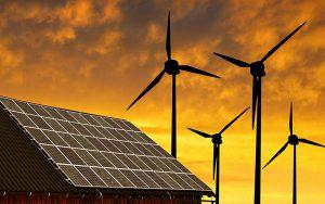 بررسي و اجراي راهكارهاي اجرايي كاهش (بهينه سازي) مصرف انرژي برق در واحدهاي احیا مستقیم